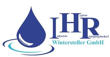 IHR-Wintersteller GmbH - Reinigungsbedarf in Salzburg |